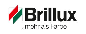 G & M Trockenausbau Berlin, Montagewand Berlin, Knauf-Falttechnik Berlin